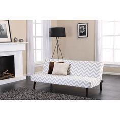 $243 Small Spaces Living Room Value Bundle | Condo | Pinterest ...