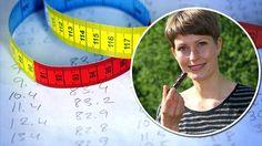 Suomalaistutkija selvitti laihtumisen salaisuuden: Näin saat pudotettua painoa pysyvästi