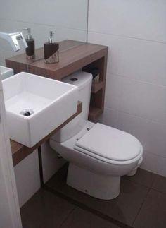 Tiny bathrooms 217439488246927728 - Super Bath Room Design Small Apartments Tiny House Ideas Source by Tiny Bathrooms, Tiny House Bathroom, Bathroom Design Small, Bathroom Layout, Bathroom Interior Design, Bath Design, Master Bathroom, Very Small Bathroom, Master Master