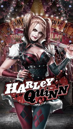 Harley Quinn Arkham Knight by JPGraphic on DeviantArt Joker Y Harley Quinn, Harley Quinn Drawing, Dc Comics Girls, Marvel Dc, Harley Queen, Hearly Quinn, Batman Arkham Knight, Gotham Batman, Batman Art
