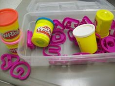 First Grader...at Last!: Wondrous Word Work