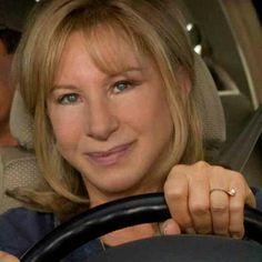 Jeff Bridges Movies, Kris Kristofferson, Legendary Singers, Beautiful Voice, Beautiful Women, Celebrity Stars, Barbra Streisand, A Star Is Born, Hello Gorgeous