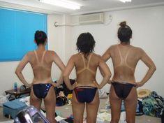 #swimsuit #swimwear