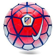 balon atletico madrid 2016 - Buscar con Google