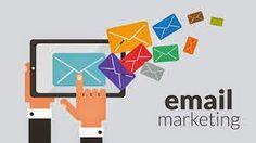 Si te gusta este artículo, puedes leerlo en mi blog: http://www.ganodinerointernet.com/2015/02/consejos-para-ayudarte-a-construir-una-lista-de-email-marketing.html