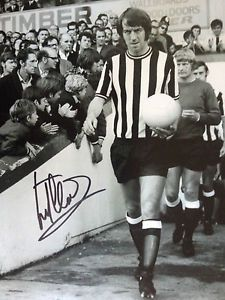 …lets be Frank. Newcastle, The Unit, Football, England, Image, Dresses, Sports, Fashion, Soccer