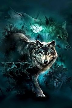 Cute Wolf Sofa Bed Home Decoration Festival Pillow Case Cushion Cover Levert Dropship Beautiful Wolves, Animals Beautiful, Cute Animals, Wolf Photos, Wolf Pictures, Wolf Movie, Native American Wolf, Alpha Wolf, Wolf Artwork