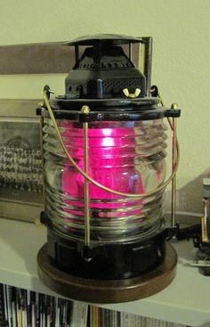11 Best Adlake Lanterns And Amronlite Lights Images