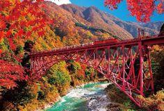 日本 美しい景色 - Google 検索