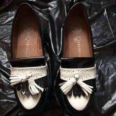 Jeffrey Campbell Platform Shoes Great condition only worn once! Jeffrey Campbell Shoes Platforms