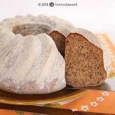 Bread, Baking, Food, Diet, Brot, Bakken, Essen, Meals, Breads