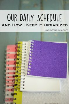 1000 ideas about mom schedule on pinterest working mom for How to stay organized at home