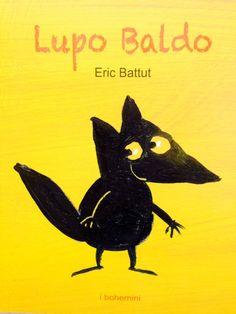 Lupo_Baldo_Copertina