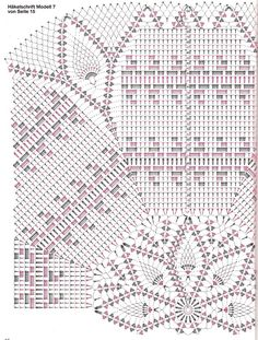 Kira scheme crochet: Scheme crochet no. images attach c 6 124 328 View album on Yandex. Crochet Doily Diagram, Crochet Doily Patterns, Crochet Mandala, Crochet Chart, Thread Crochet, Filet Crochet, Crochet Stitches, Crochet Dollies, Pineapple Crochet