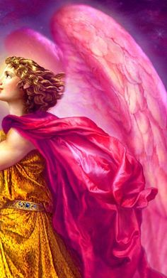 Divine sacred fire rose ray & cosmic energy Archangels are protecting you!