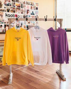 @kaotiko_bcn   #kaotikobcn #sweatshirt
