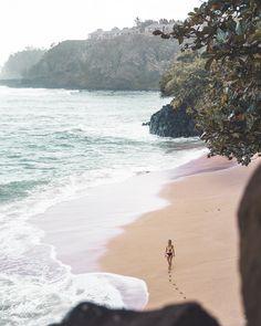 Adult beach entertainment kauai nude