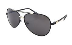 1a101f0fb926 14 best Glasses for Men images on Pinterest