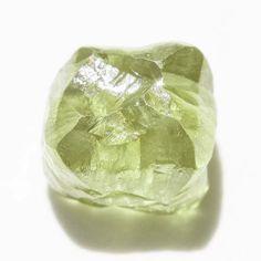 Raw Diamonds and Rough Gemstones – The Raw Stone Rough Diamond, Diamond Stone, Quartz Cluster, Quality Diamonds, Jewelery, Gemstones, Crystals, Jewlery, Jewels
