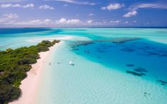 The Maldives are the perfect addition to a diverse, cultural holiday. Explore our Destination Specialists' tips on the best destinations to combine with the Maldives. Romantic Destinations, Honeymoon Destinations, Romantic Getaways, Honeymoon Trip, Honeymoon Packages, Romantic Honeymoon, Honeymoon Island, Romantic Places, Holiday Destinations