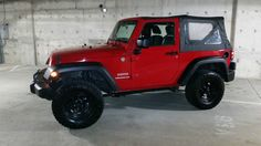 Car brand auctioned:Jeep Wrangler X Sport Utility 2-Door 2011 Car model jeep wrangler sport one old owner garaged never off road atlanta Check more at http://auctioncars.online/product/car-brand-auctionedjeep-wrangler-x-sport-utility-2-door-2011-car-model-jeep-wrangler-sport-one-old-owner-garaged-never-off-road-atlanta/