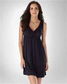 Sleepwear for Women - Pajamas, Robes, Sleep sets, Sleepshirts & Lingerie - Soma Intimates