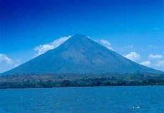 beautyfull ometepe nicaragua  pic free to pin it