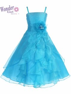 The princesses could rock this