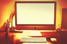 10 No-Cost Tools to Help You Conquer Writer's Block - @contentmktg