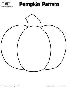 Pumpkin Lacing Card and Patterns Theme Halloween, Halloween Arts And Crafts, Halloween Crafts For Toddlers, Halloween Doodle, Halloween Door Decorations, Halloween Crafts For Kids, Toddler Crafts, Halloween Diy, Preschool Halloween