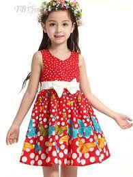 Resultado de imagen para trajes casuales para niñas de 8 años