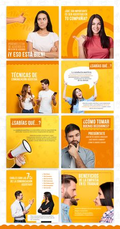 SOCIAL MEDIA on Behance media marketing design media marketing startups Social Media Bar, Social Media Poster, Social Media Branding, Social Media Content, Instagram Design, Ideas Fotos Instagram, Behance Logo, Behance Net, Behance Illustration