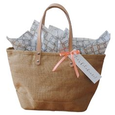 Order personalized welcome gifts for your upcoming wedding from Wedding Welcomes.  Hand-delivery available in Virginia and shipping anywhere in the U.S. - Check it out at www.weddingwelcomes.com! Wedding Gift Bags, Wedding Gifts For Guests, Guest Gifts, Jute Bags, Welcome Gifts, Ready To Go, Virginia, Destination Wedding, Delivery