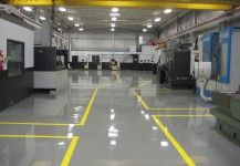 Commercial Industrial Floors Houston focuses on Epoxy Flooring and Concrete Polishing for Retail, offices, and commercial facilities. Industrial Flooring, Epoxy Floor, Istanbul, Sports, Houston, Google, Baby, Sport, Newborn Babies