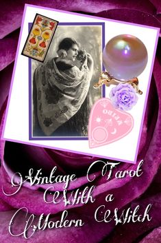 What are you seeking to find? Tarot readings for spiritual seekers of wisdom and insight. Love & Romance, Career or just for fun. Tarot offers insight and meaning to the most confusing moments in need of clarity. Vintage Tarot Cards, Magick, Witchcraft, Tarot Card Spreads, Tarot Card Meanings, Tarot Readers, Psychic Readings, Oracle Cards, Tarot Decks