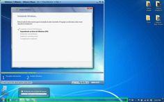 Aprende como instalar el sistema operativo Windows 7 paso a paso desde cero. Esta hará que tu PC funcione como nueva.  El siguiente enlace te lleva a un tutorial que te muestra cómo instalar Windows 7 desde cero.    http://www.cursodecomputacionbasica.com/como-instalar-windows-7-desde-cero
