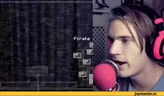 five nights at freddys gif | Five Nights at Freddy's :: horror :: pewdiepie :: гиф ...