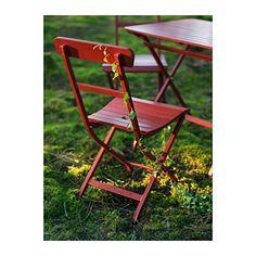 ikea h gsten sessel au en handgeflochtenes kunstrattan wirkt wie naturrattan ist aber. Black Bedroom Furniture Sets. Home Design Ideas