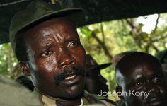 Kony 2012 (Please Watch & Share!!!)