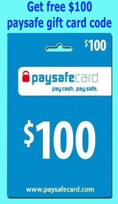 Gift Card Deals, Paypal Gift Card, Get Gift Cards, Gift Card Boxes, Itunes Gift Cards, Visa Gift Card, Gift Card Giveaway, Mastercard Gift Card, Mcdonalds Gift Card