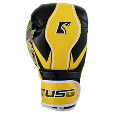 USG have a good range of boxing gloves. Our Range includes boxing gloves, Boxing Shorts, Training Pads, Protective Gear and boxing Accessories. Fighting Gloves, Boxing Fight, Training Pads, Mma Equipment, Boxing Gloves, Boxing Workout, Sports, Hs Sports, Boxing Hand Wraps