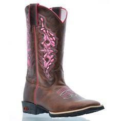 Bota Pink Shinetta - Solado de borracha antiderrapante de alta  durabilidade. - Pé fabricado em 64a62ee8ef3