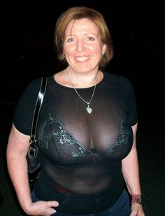 Looking For Mature Women And Grannies With Big Boobs Via This Site You Can See And Get To Meet Genuine Busty Grannies In Your Local Area