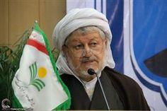 امام خامنہ ای کا حکیمانہ موقف اور لوگوں کی بیداری ایران میں فتنوں کی شکست کا باعث بن گئے