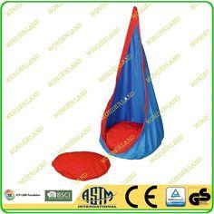 tecido interior do balanço da criança-imagem-Baloiços de Pátio-ID do produto:60154434793-portuguese.alibaba.com