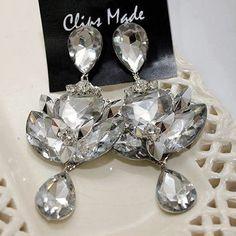 #clipsmade #handmadejewerly #handmadeearrings