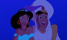 I got 10 out of 10 points! This Disney Trivia Quiz Will Automatically End When You Get a Wrong Answer | Quiz