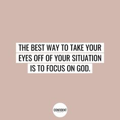 """Confident Woman Co. ™ on Instagram: """"Instead of giving all your attention to what's going wrong, give it to God and watch as his peace consumes you.  Isaiah 26:3 (NLT) -You…"""" Isaiah 26 3, Bless The Lord, Confident Woman, To Focus, Confidence, Blessed, Peace, God, Watch"""