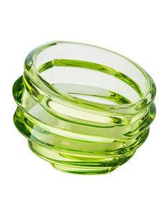 Orrefors Kosta Boda Eko Lime Bowl - Lime  http://www.anrdoezrs.net/click-7717299-10995993?url=http%3A%2F%2Fwww.thebay.com%2Fwebapp%2Fwcs%2Fstores%2Fservlet%2Fen%2Fthebay%2Feko-lime-bowl-0053-6719496--24%3FistCompanyId%3Db962bfba-963d-4658-8354-da142178fa15%26istItemId%3Dirmllartl%26istBid%3Dt&cjsku=0053-6719496_Lime_One+Size