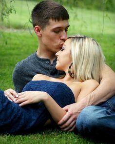 #photography #ideas #couple